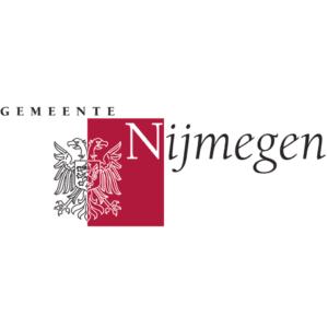 Logo Gemeente Nijmegen