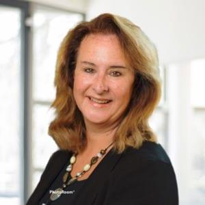 Nicole de Vogel, Supply Value