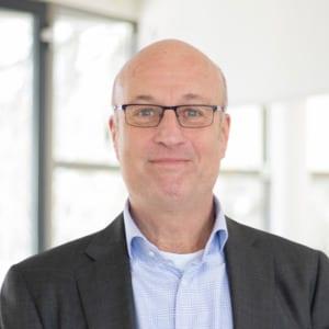 Gert van Beek, Supply Value
