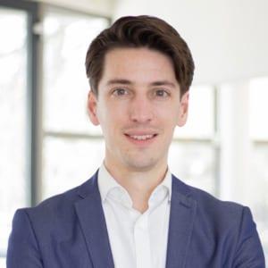 Jurriaan Vogel, Supply Value