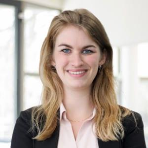 Renée van Poppel, Supply Value