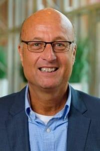 Gert van Beek