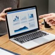 Contractmanagement-quick-scan