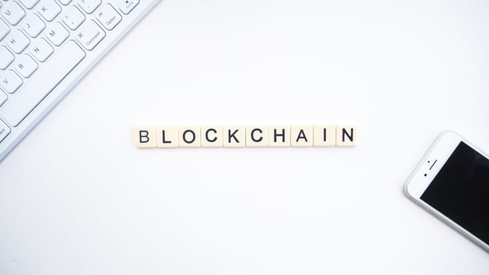 BlockChain-beslisboom-header