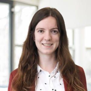 Leonie Helthuis, Supply Value
