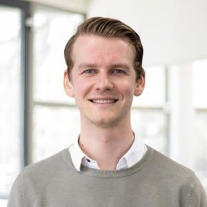 Thijs Latour, Supply Value