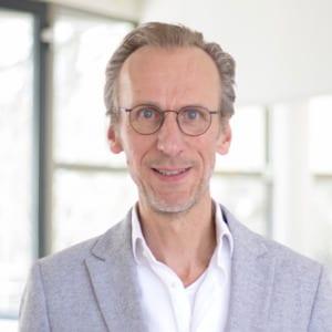 Maarten-Jan Fulpen, Supply Value